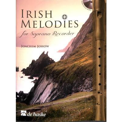 irish-melodies