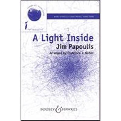 a-light-inside