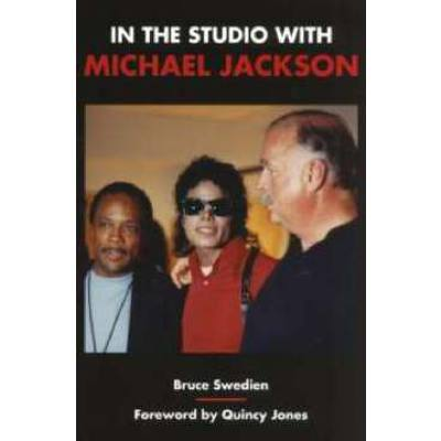 in-the-studio-with-michael-jackson