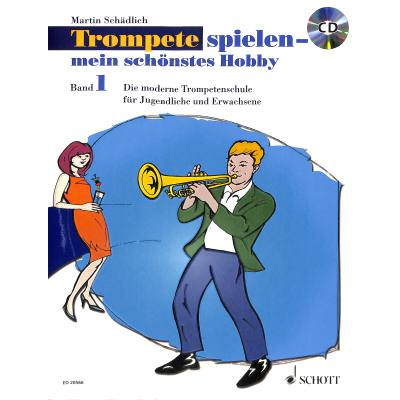 trompete-spielen-mein-schoenstes-hobby-1