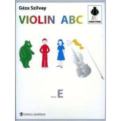 violin-abc-5