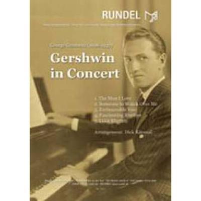 gershwin-in-concert-a-symphonic-tribute