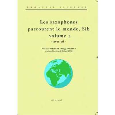 les-saxophones-parcourent-le-monde-1