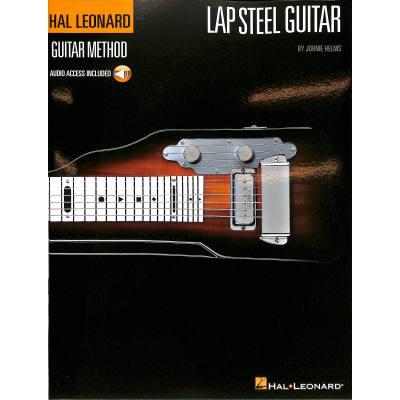 lap-steel-guitar