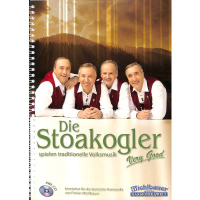 die-stoakogler-spielen-traditionelle-volksmusik