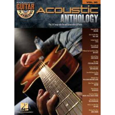 acoustic-anthology