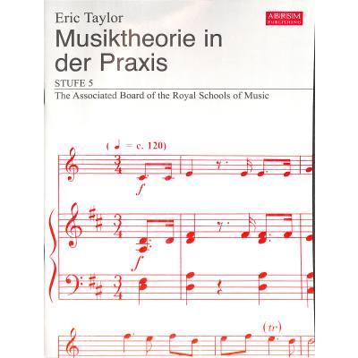 musiktheorie-in-der-praxis-5