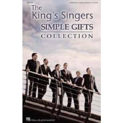 simple-gifts-collection
