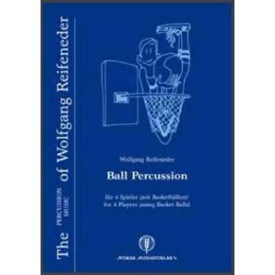 ball-percussion
