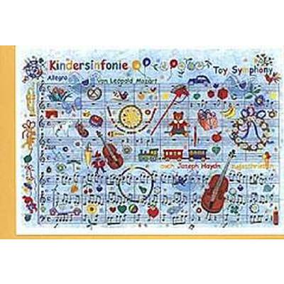doppelkarte-kindersinfonie-mozart-leopold-