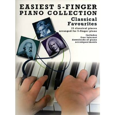easiest-5-finger-piano-collection-classical-favourites