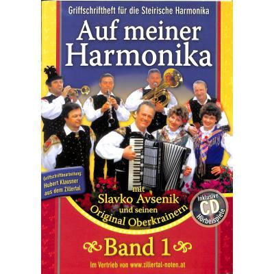 auf-meiner-harmonika-1