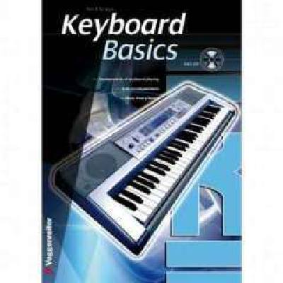 keyboard-basics