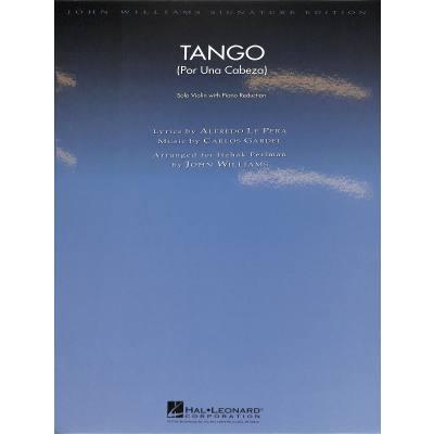 tango-por-una-cabeza-