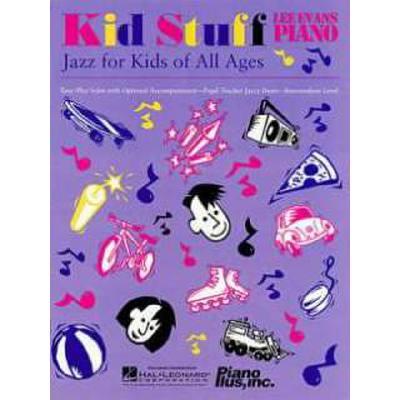 kid-stuff
