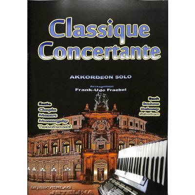 classique-concertante