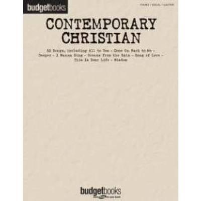 budget-books-contemporary-christian