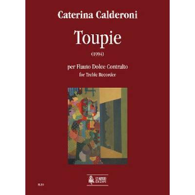 TOUPIE (1994)