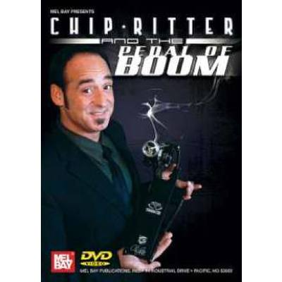 chp-ritter-and-the-pedal-of-boom