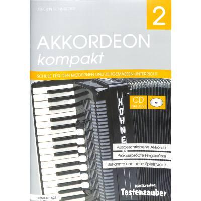 akkordeon-kompakt-2