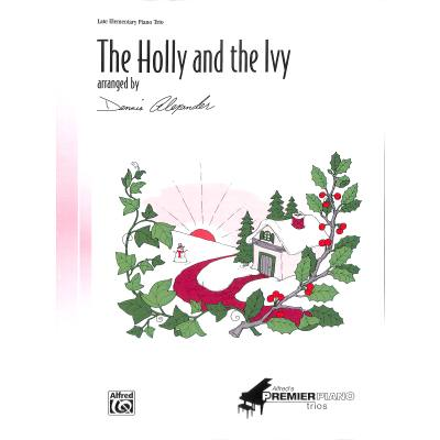 the-holly-and-the-ivy