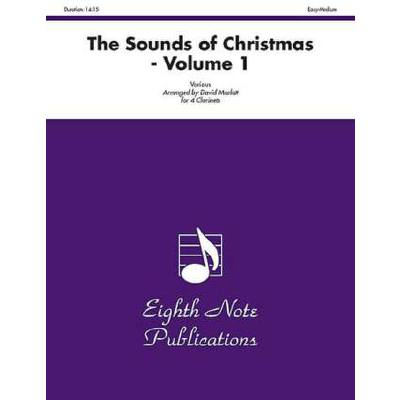 the-sounds-of-christmas-1
