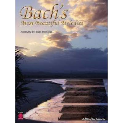 bach-s-most-beautiful-melodies