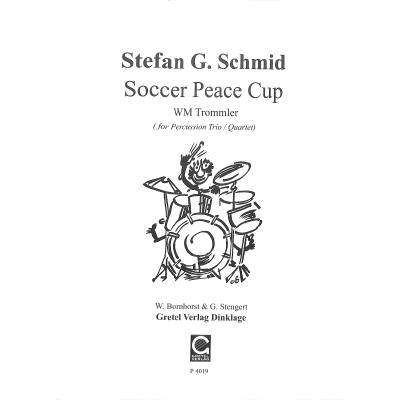 soccer-peace-cup