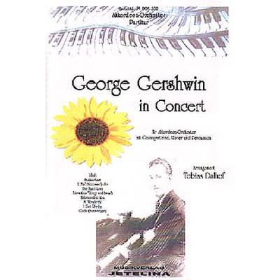 george-gershwin-in-concert