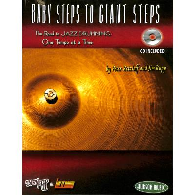 baby-steps-to-giant-steps