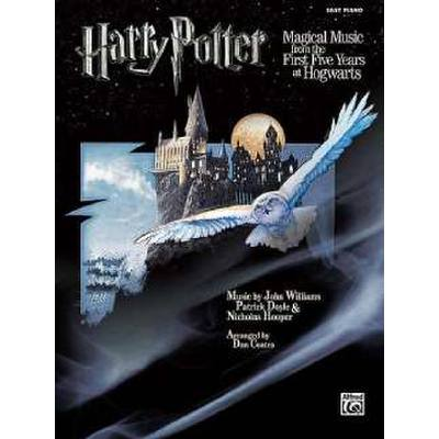 harry-potter-magical-music-from-the-first-5-years-at-hogwarts