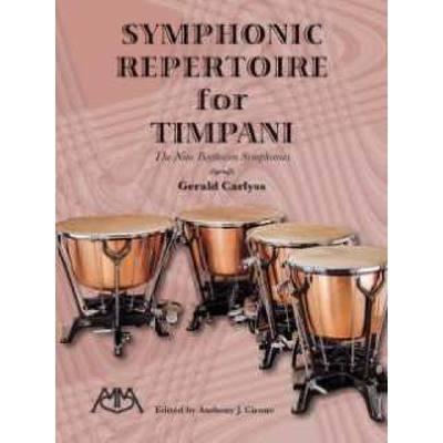 symphonic-repertoire-for-timpani