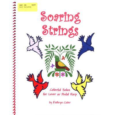 soaring-strings