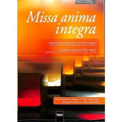 missa-anima-integra