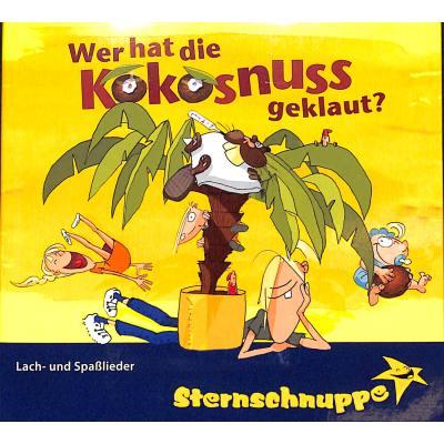 wer-hat-die-kokosnuss-geklaut