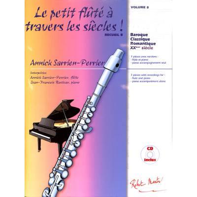 le-petit-flute-a-travers-les-siecles-8