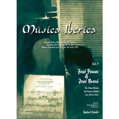 musica-iberica-5-jose-ferrer-jose-broca