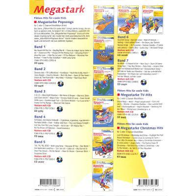 picture/mgsloib/000/047/660/0000476606_p01.jpg