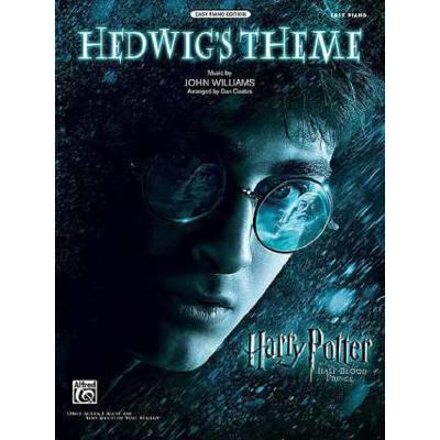hedwig-s-theme