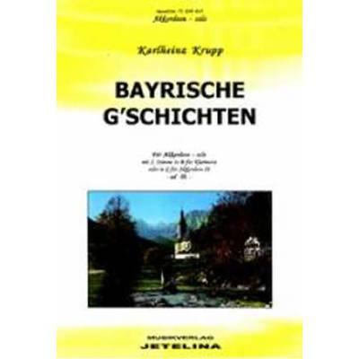 bayrische-g-schichten