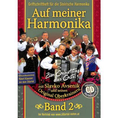 auf-meiner-harmonika-2