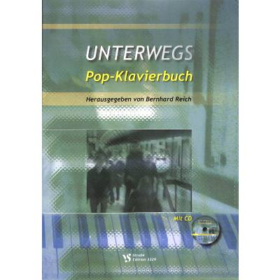 unterwegs-pop-klavierbuch