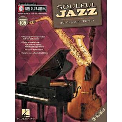 soulful-jazz