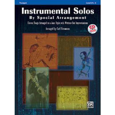 instrumental-solos