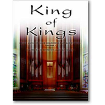 king-of-kings-1