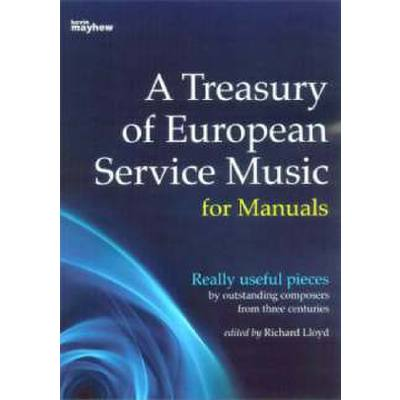 a-treasury-of-european-service-music-for-manuals