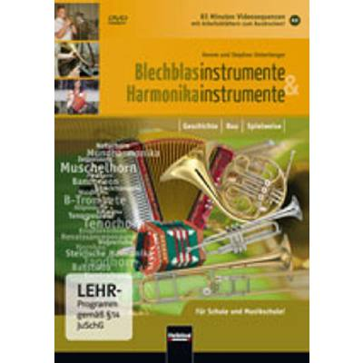 blechblasinstrumente-harmonikainstrumente