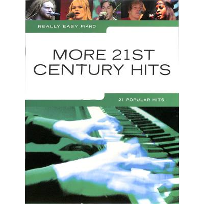 more-21st-century-hits