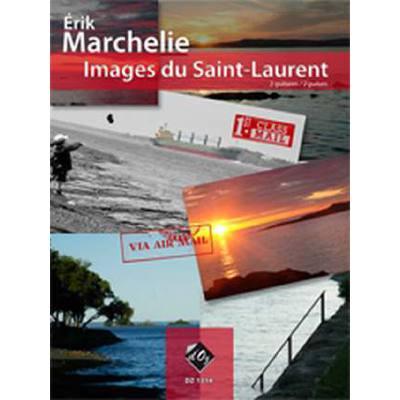 Images Du Saint Laurent