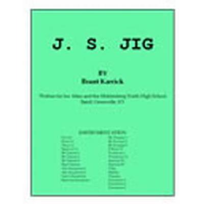 j-s-jig
